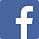 Facebook - Maximizar Cursos e Capacitação Profissional