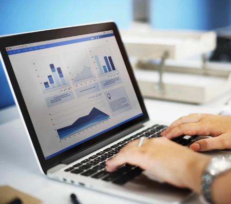 Cursos de Gestão, Marketing e Negócios online - Maximizar cursos online