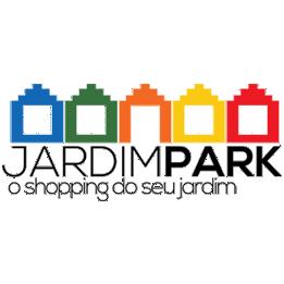 Jardim Park