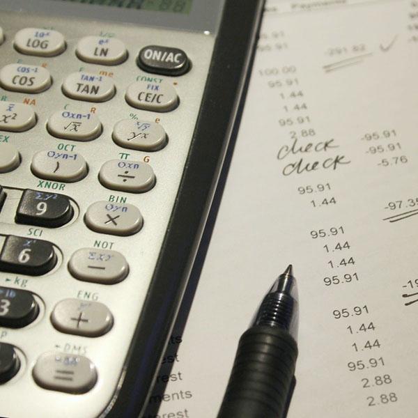 matematicafinanceirabasica